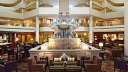 هتل هایت رجنسی پرت استرالیا