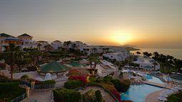 هتل هایت رجنسی شرم الشیخ مصر