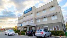 هتل ایبیز فرودگاه پرت استرالیا