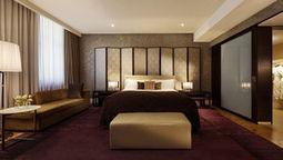 هتل اینترکانتیننتال ملبورن استرالی