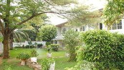 قیمت و رزرو هتل در بوجومبورا بوروندی و دریافت واچر