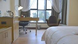 هتل میسون رویال نایروبی کنیا