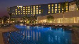 قیمت و رزرو هتل در قاهره مصر و دریافت واچر