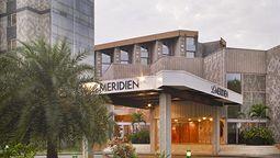 قیمت و رزرو هتل در لیبرویل گابن و دریافت واچر