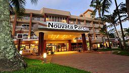 هتل نوئوواتا نومئا کالدونیای جدید