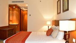 قیمت و رزرو هتل در گینه بیسائو و دریافت واچر