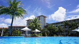 هتل لئوپالاس گوام