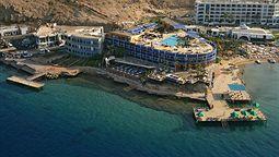 هتل لیدو شرم الشیخ مصر