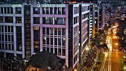 هتل لیدوتل سنترو لیدو کاراکاس ونزوئلا