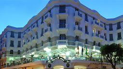 هتل مجستیک تونس