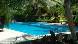 هتل مانگوز رزورت پورت ویلا وانواتو