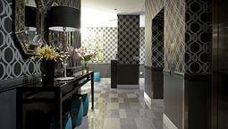 هتل مانترا بریزبن استرالیا