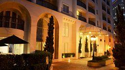 هتل مریوت سائوپائولو برزیل