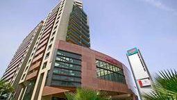 هتل مرکور برازیلیا برزیل
