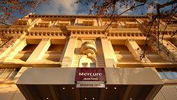 هتل مرکوری آدلاید استرالیا