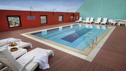 هتل مرکوری پرت استرالیا