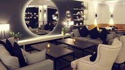 هتل مرکوری سیدنی اینترنشنال ایرپورت سیدنی استرالیا