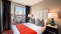 هتل میلر آدلاید استرالیا