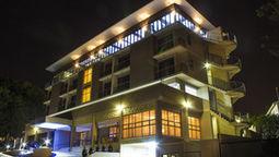 قیمت و رزرو هتل در ماسرو لسوتو و دریافت واچر
