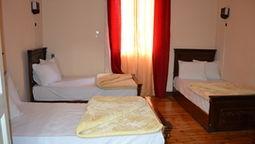 هاستل مای هتل قاهره مصر