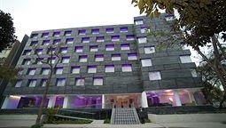 هتل ان ام لیما پرو