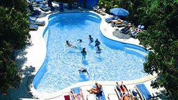 هتل بی رزورت نادی فیجی
