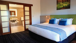 هتل نووتل پرت استرالیا