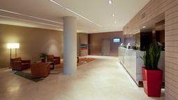 هتل نووتل سیدنی استرالیا