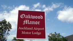 قیمت و رزرو هتل در اوکلند نیوزیلند و دریافت واچر