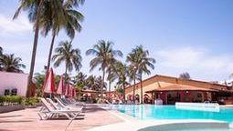 هتل اوشن بی بانجول گامبیا