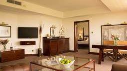 هتل اوله سرنی نایروبی کنیا