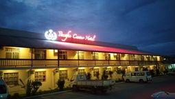 قیمت و رزرو هتل در هونیارا جزایرسلیمان و دریافت واچر