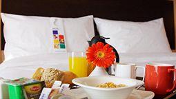 هتل پارک این بای ردیسون لیبرویل گابن