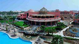 هتل پارک این بای ردیسون شرم الشیخ مصر
