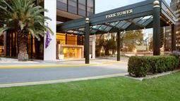 هتل پارک تاور بوینس آیرس آرژانتین