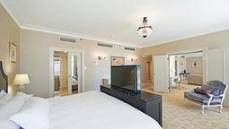 هتل پارملیا هیلتون پرت استرالیا