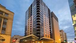 هتل پیپرز ویمونت آدلاید استرالیا