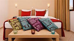 قیمت و رزرو هتل در پرایا کیپورد و دریافت واچر