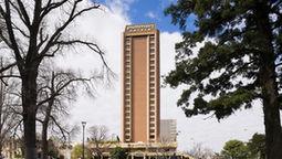 هتل پولمن ملبورن استرالیا