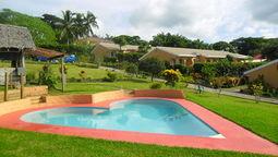 قیمت و رزرو هتل در پورتویلا وانواتو و دریافت واچر