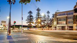 هتل کوئست مانلی سیدنی استرالیا
