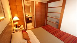 هتل آر کیو پرویدنسیا سانتیاگو شیلی