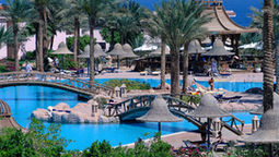 قیمت و رزرو هتل در شرمالشیخ مصر و دریافت واچر