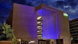 هتل ردیسون سانتیاگو شیلی