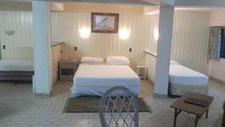 هتل رینا بیچ راروتونگا جزایر کوک