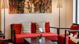 هتل رامادا نومئا کالدونیای جدید