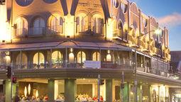 هتل راوسیس سیدنی استرالیا