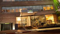 هتل رجنسی گلف مونته ویدئو اروگوئه