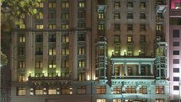 هتل رندزوس ملبورن استرالیا