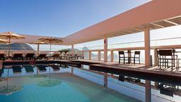 هتل ریو اوتون پالاس ریودوژانیرو برزیل
